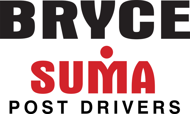 Bryce Suma